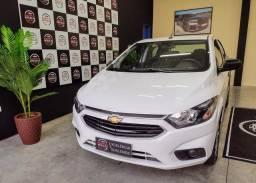 Título do anúncio: Chevrolet Onix Joy 2020 manual único dono baixo km oferta