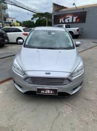 Ford Focus Ti 2.0 - 2015/2016