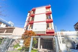 Título do anúncio: Apartamento à venda com 2 dormitórios em Higienópolis, Porto alegre cod:KO14334