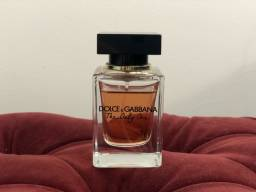 Perfume Dolce & Gabbana 50ml