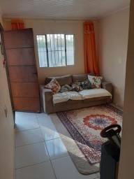 Título do anúncio: Casa Conjunto Habitacional João Guilherme de Oliveira , 2 dormitórios