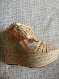 Sandalia belissima