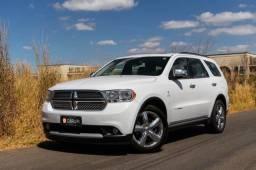 Título do anúncio: Dodge Durango 3.6 V6 Citadel 4WD