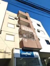 Título do anúncio: Apartamento para alugar com 1 dormitórios em , cod:I-033797