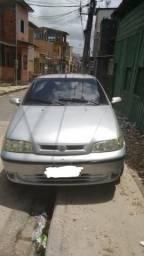 Vendo Fiat Siena - 2004