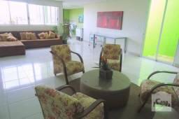 Casa à venda com 5 dormitórios em Havaí, Belo horizonte cod:214392