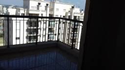 Ap00015. apartamento no reserva do alto com 2 vagas de garagem!