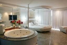 Motel - Baixada Santista - 34 suites - Preço 6 milhões (Com Propriedade)
