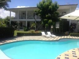 Casa Mansão Maria Farinha / Localização Privilegiada Pontal