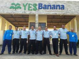 Terreno em Bananeiras