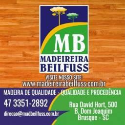 Madeireira Beilfuss
