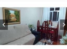 Apartamento dois quartos - Paineiras