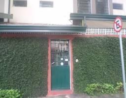 Casa para locação jardim morumbi, jundiai ótima casa comercial para locação