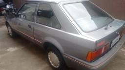 Ford Escort Carro - 1995