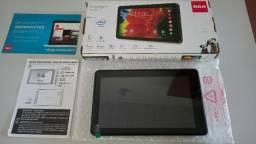 "Tablet 7"" Intel RCA QuadCore 16GB - Lacrado"