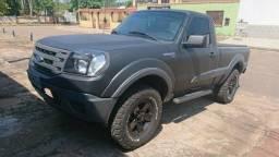Ranger Sport 2.3 XLS - 2011