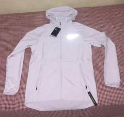 Casacos e jaquetas no Rio de Janeiro - Página 26  12a137136fa89