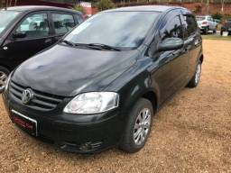 Volkswagen fox 2005 1.6 mi plus 8v flex 4p manual - 2005