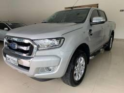 Ford Ranger RANGER XLT CD FLEX MANUAL 4P - 2018