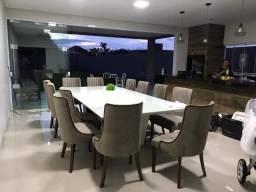 Linda Casa à venda no Setor de Chácaras Sul em Formosa-GO