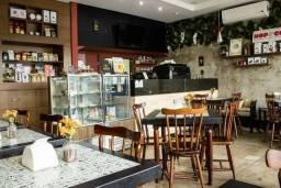 AF7 Negocia Cafeteria Joinville / SC
