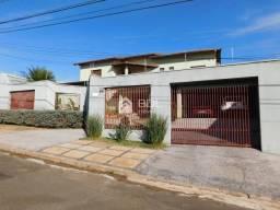Casa à venda com 5 dormitórios em Chácara primavera, Campinas cod:CA001617