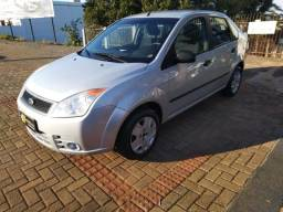 FORD FIESTA SEDAN 1.0 8V FLEX 4P 2008 - 2008