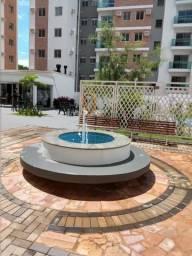 Apartamento Liv Parque Dos Poderes, Pronto para Morar