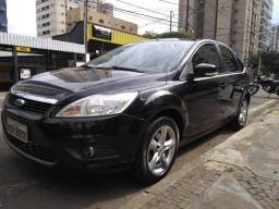 Ford Focus - 2011 - Completo - 2011