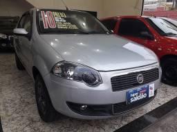 FIAT PALIO 1.0 ELX - 2010