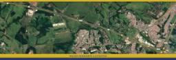 Imóvel Rural 68.800m² Sítio Piraju - Bairro do Jacu - Itu/SP
