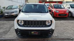 Jeep Renegade 1.8 16v Sport - 2018