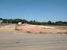 Terreno esquina Fazenda Rio Grande_ Jd Brasil- ent. R$5.000,00