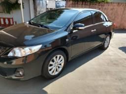 Corolla altis 2.0 flex 16v aut - 2013