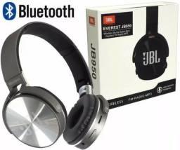 JBL Fone de ouvido Bluetooth