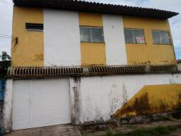 Casa para alugar no Primavera- Cohatrac