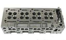 Cabeçote Motor C/ Válvulas Sprinter CDI 311/313/413 OM611 Genuíno
