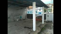 Galpão em Paraíba do Sul-RJ