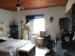 Casa em Itanhaém aceita entrada 90mil +parcelas confira!!!(s)