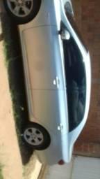 Corolla 2009 automático MOTIVO VIAGEM - 2009