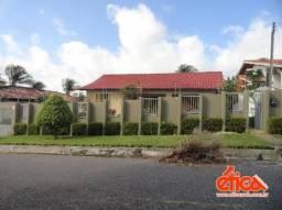 Casa à venda com 4 dormitórios em Ponta da agulha, Salinopolis cod:9617