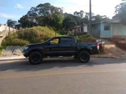 Ranger 2015 2.2 diesel 4x4 - 2015