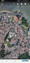 Terreno à venda em Agronômica, Florianópolis cod:567398