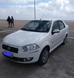 Fiat Siena 1.4 Tetrafuel ano 2010, $ 22.000,00 - 2010