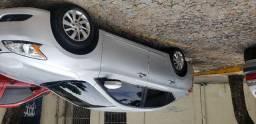 Carro extra - único dono - em perfeito estado - baixa quilometragem