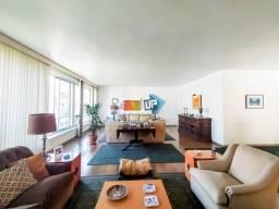 Apartamento à venda com 4 dormitórios em Ipanema, Rio de janeiro cod:24247