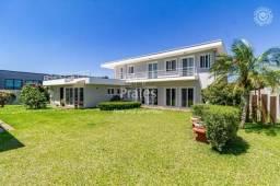 Casa de condomínio à venda com 3 dormitórios em Campo comprido, Curitiba cod:9077