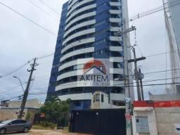 Apartamento com 3 dormitórios à venda, 159 m² por R$ 629.990,00 - Bairro Novo - Olinda/PE