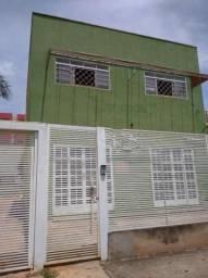 Casa de condomínio à venda com 3 dormitórios cod:BR3CS12142