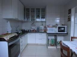 Casa à venda, 200 m² por R$ 410.000,00 - Parque Amazônia - Goiânia/GO